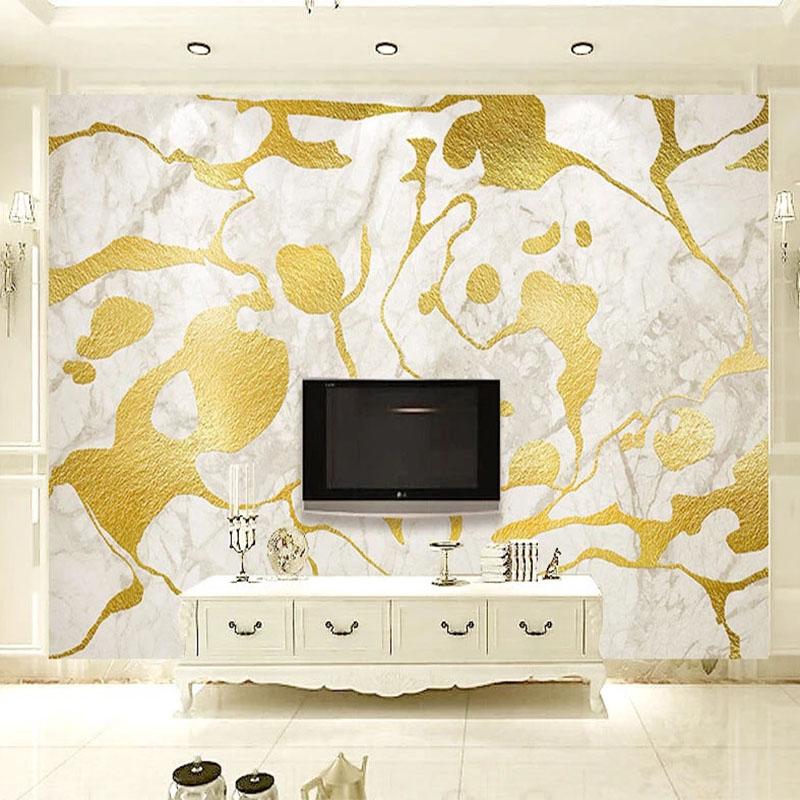Brique De Vinyle Auto-adh/ésif Papier Peint Rouleau Meubles D/écoratif Film /Étanche PVC Stickers Muraux pour Cuisine Chambre Home Decor Papillon 45cmX10m
