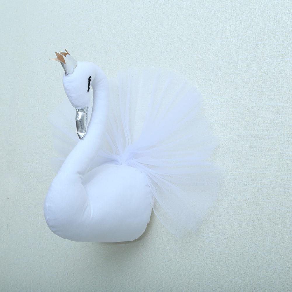 swan decor (7)