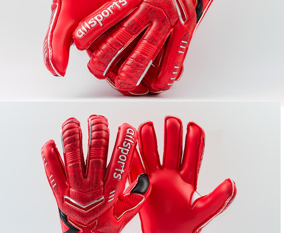 882Goalkeeper Gloves AliExpress Small Account_18