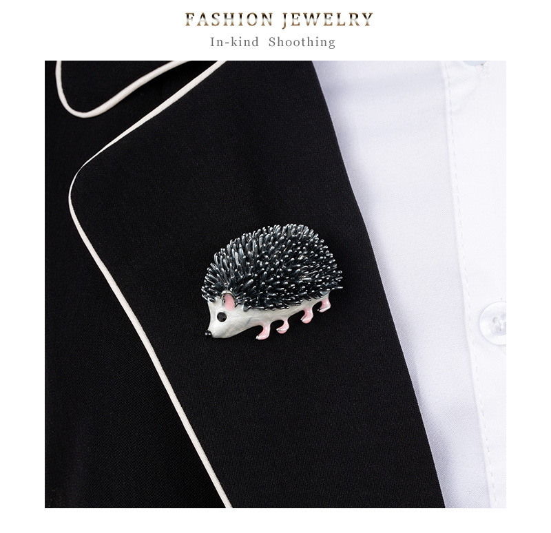 Wholesale Kids Brooches - Buy Cheap in Bulk from China Suppliers with  Coupon | DHgate.com