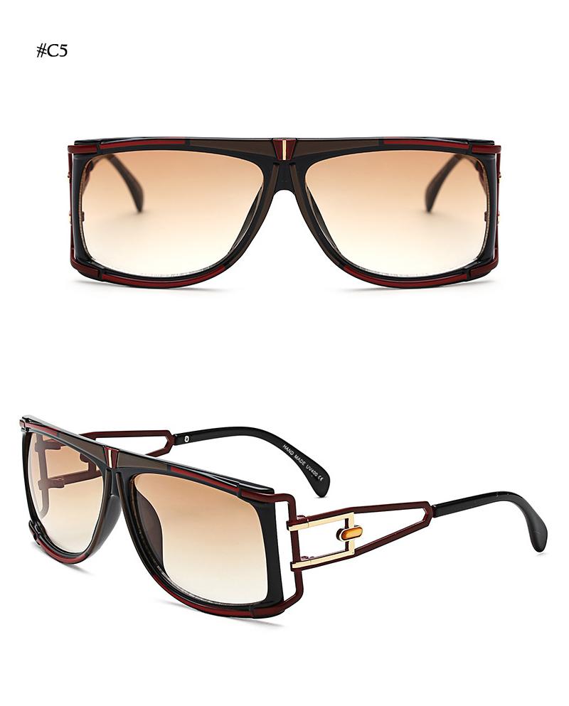 goggle oversized sunglasses (16)