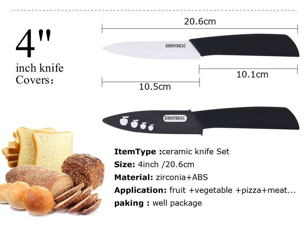 Ceramic-Knife-Set-3-4-5-6