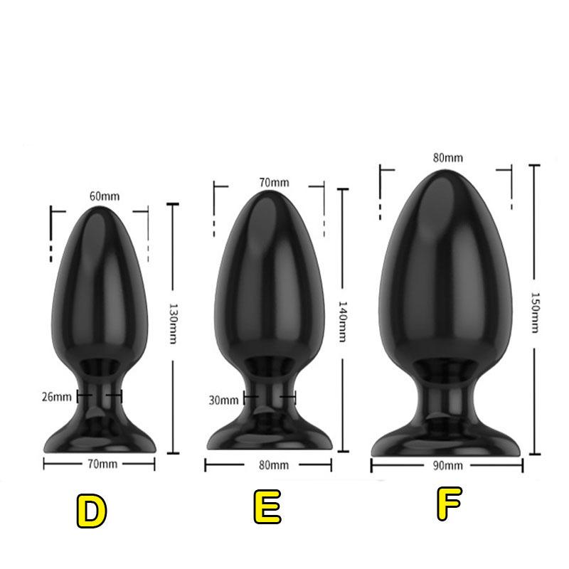 anal plug (8)