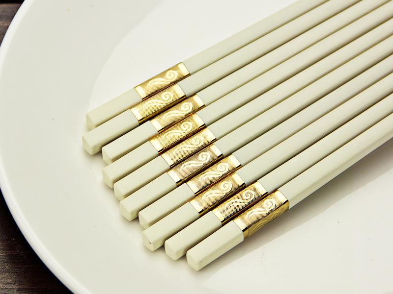 chopsticks (12)