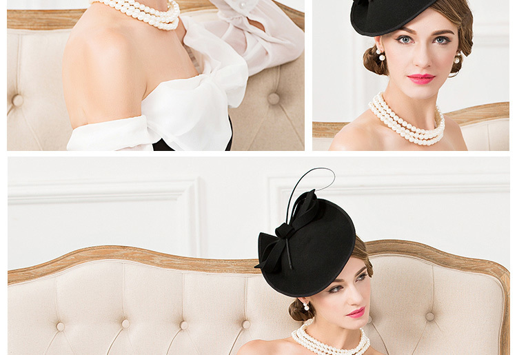 4_winter elegant hats for women