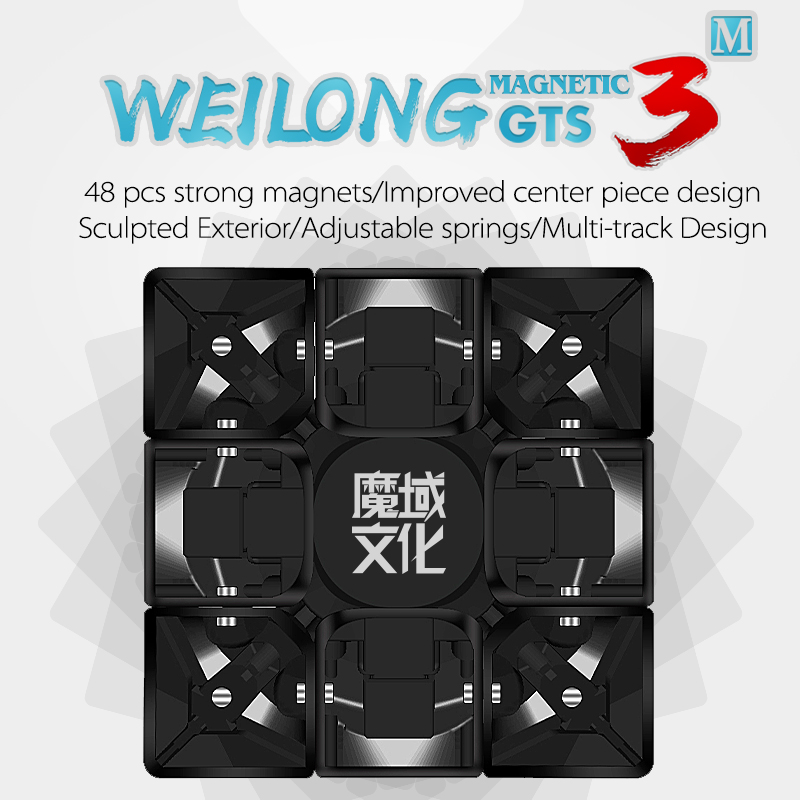 Newest-Moyu-Weilong-GTS-3M-3x3x3-Magic-Cube-Magnetic-GTS-V3-M-Plastic-Puzzle-Speed-Cube (1)