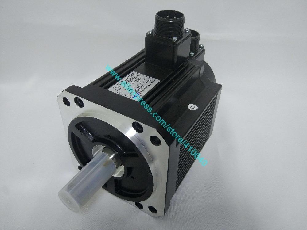 Servo Motor JSMA-MB15ABK01 (4)