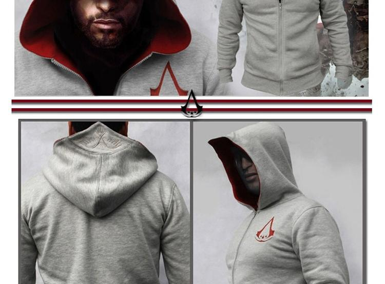 Assassin\'s-Creed_04