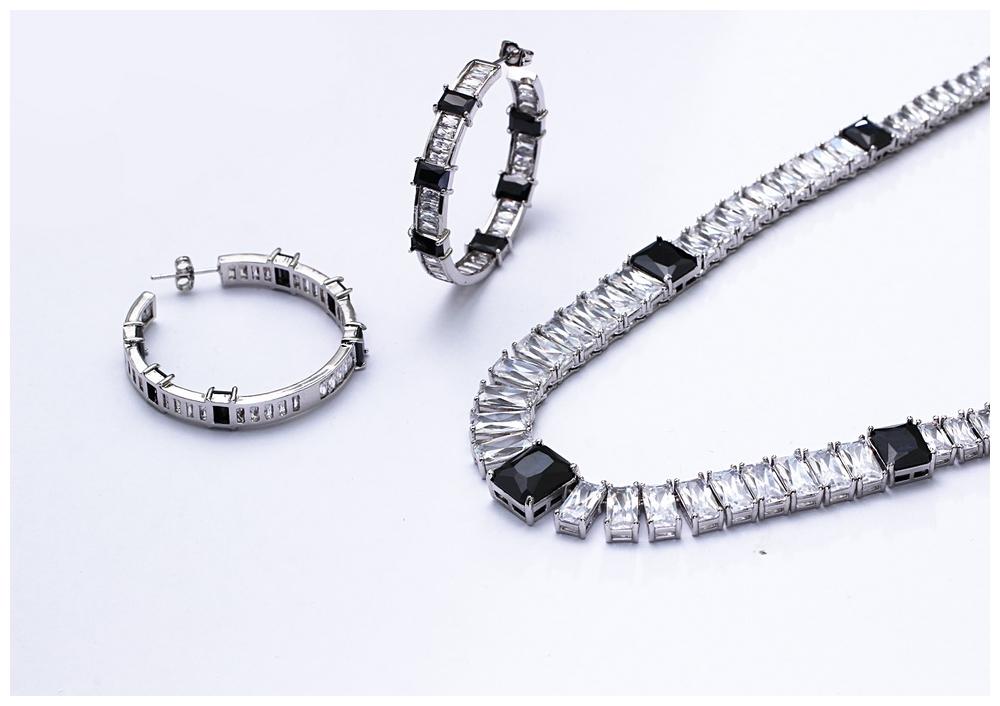 classic jewelry set 11
