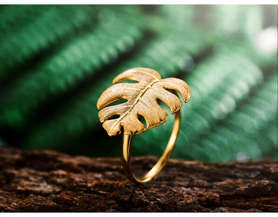 LFJD0111-Monstera-Leaves-Ring-Adjustable-Rings_04