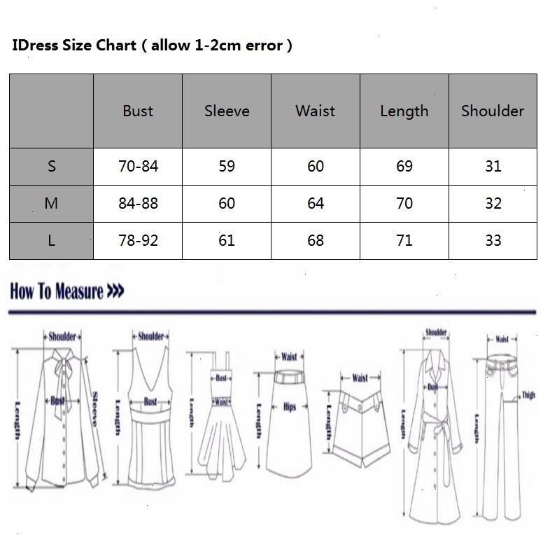 IDress Black White Sexy Club Party Bodysuit Combinaison Femme Macacao Feminino Women Overall with Lace Latex Bodycon Bodysuits (2)