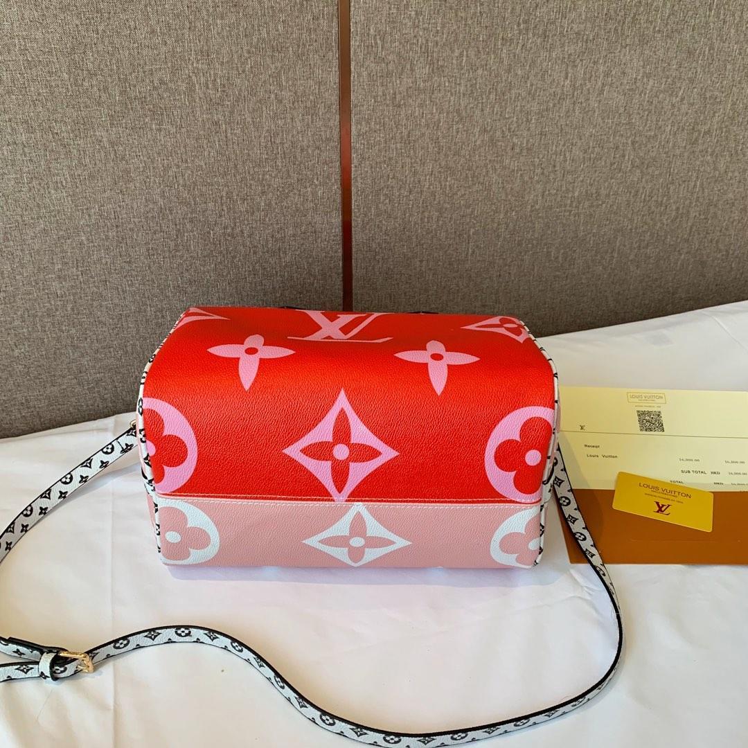 joyf 201 brand flower handbags luxury designer composite bags lady clutch shoulder tote female purse with wallet good