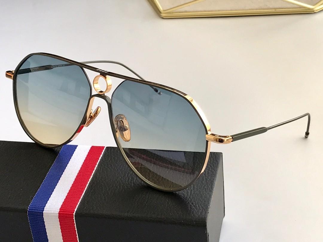 New top quality 218 mens sunglasses men sun glasses women sunglasses fashion style protects eyes Gafas de sol lunettes de soleil with box