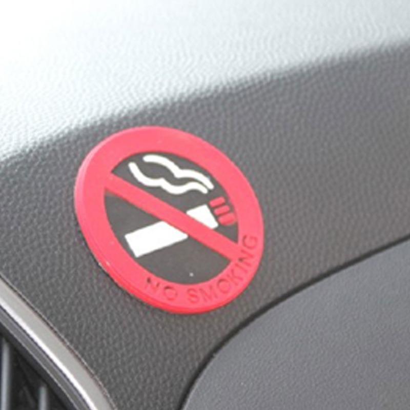 AGV Hellaflush JDM Racing Sport Car Stickers car decor Decal 3M 8cm