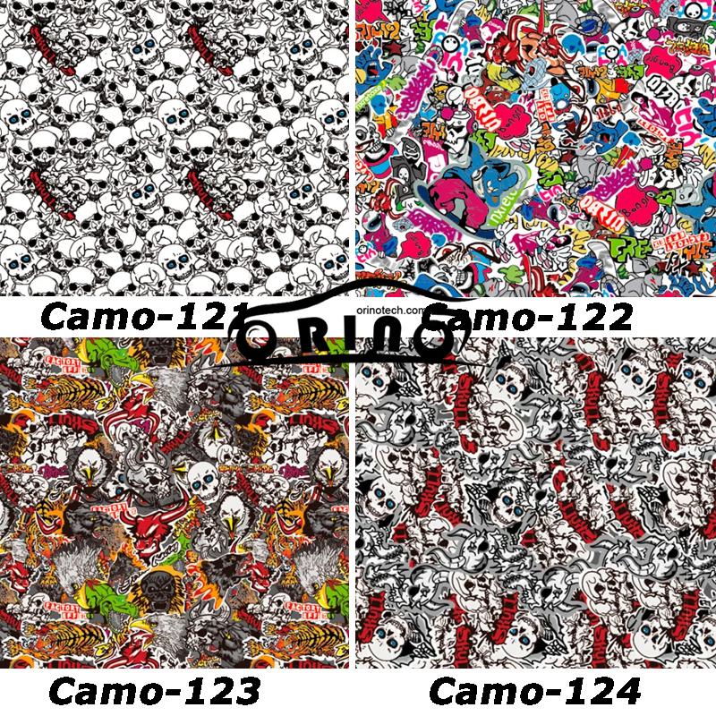 camouflage designs-31