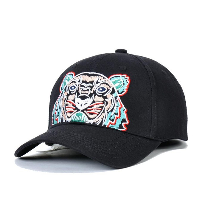 Magic Headwear Mighty Tiger Outdoor Scarf Headbands Bandana Mask Neck Gaiter Head Wrap Mask Sweatband