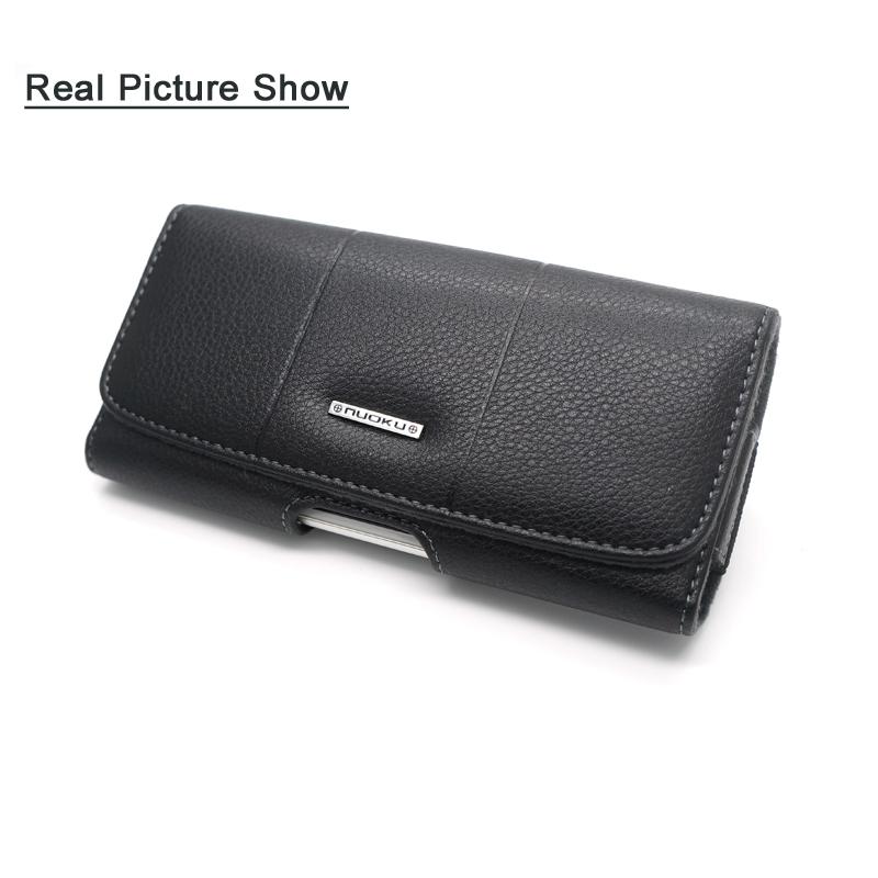 iphone7-plus-belt-clip-pouch4