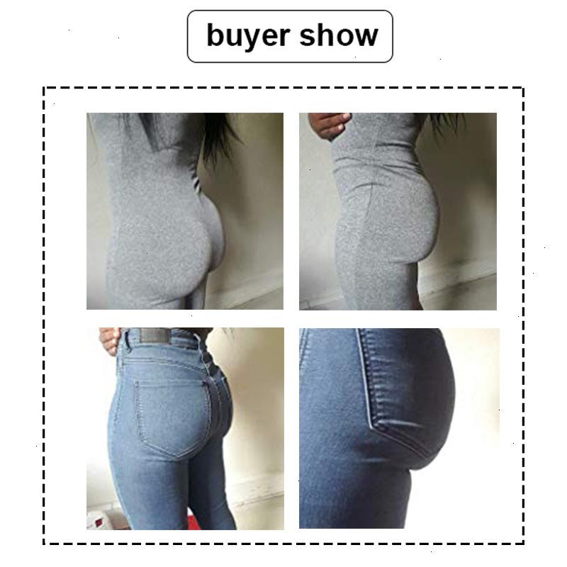 buyer show---control panty