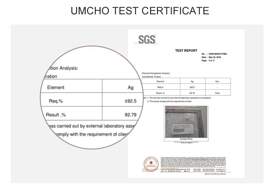 Umcho-PC_1 (5)