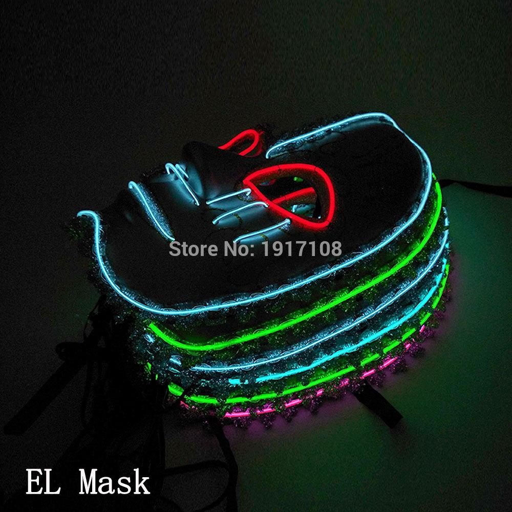 Glowing-1