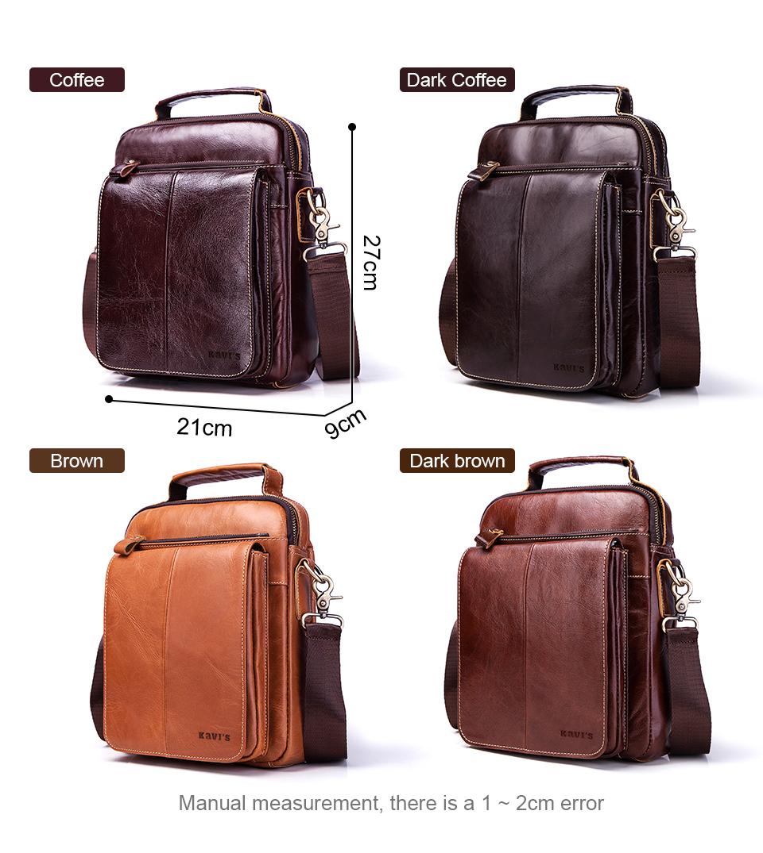 men-bag_05