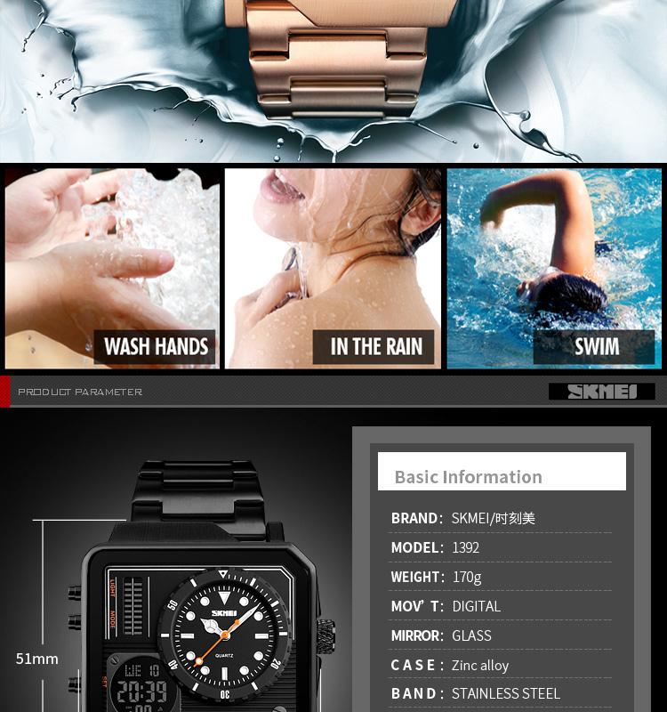 luxury mens watches-11