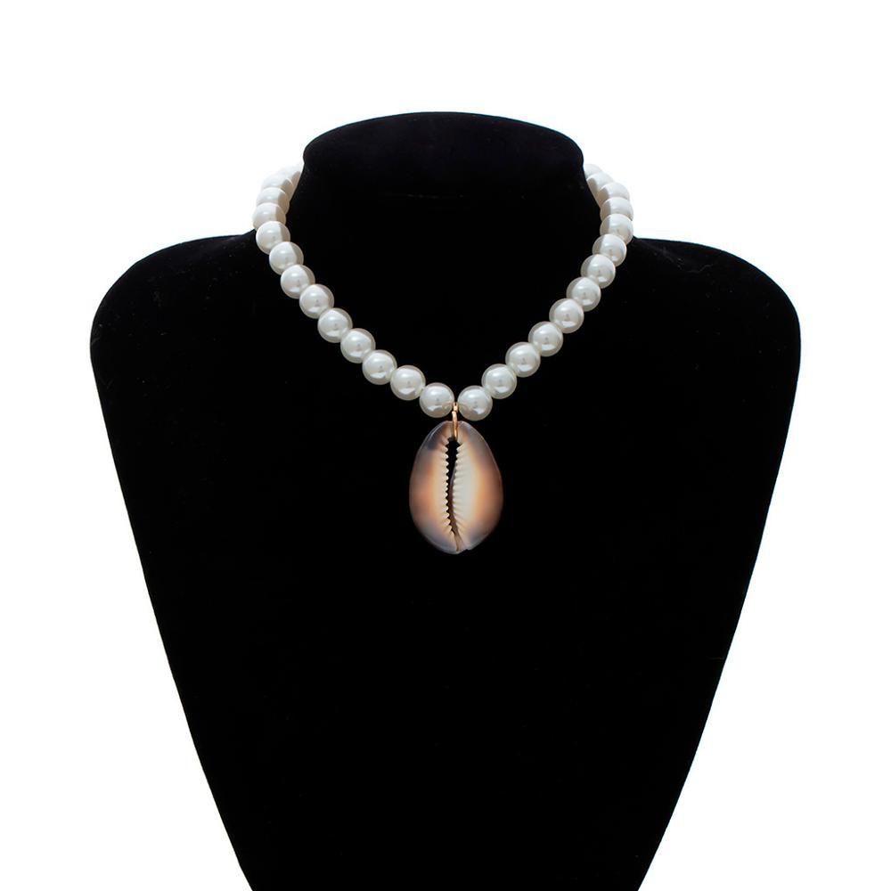 mm Vintage 6 piezas Redondo Madre de Perla Incrustación Blanco 13 Mm x 2
