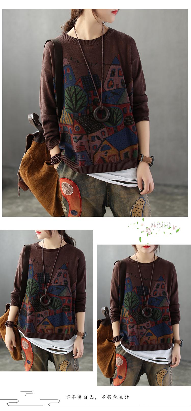 sweaters (3)