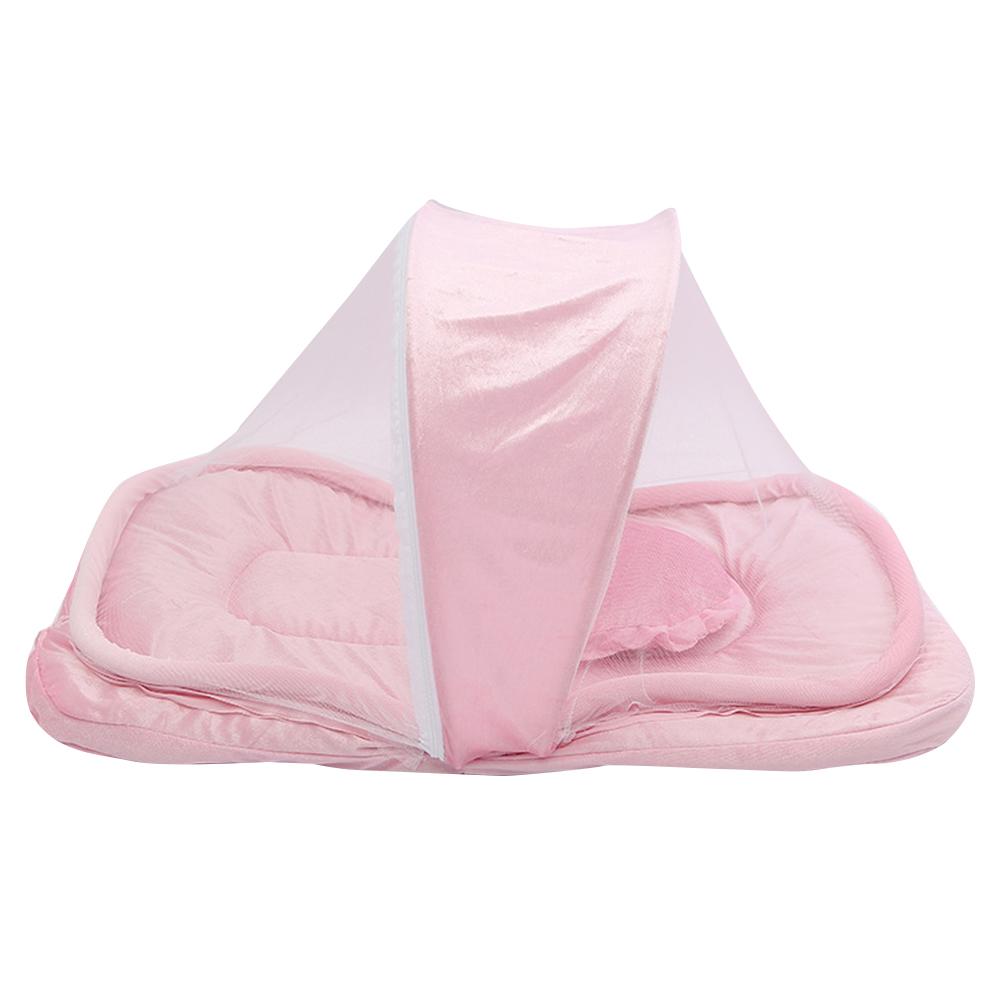 Kissenbez/üge Bettbezug Babys Comfort Baby Bettw/äsche Set