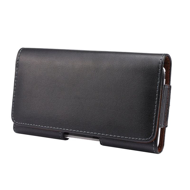 Genuine Leather Case (14)
