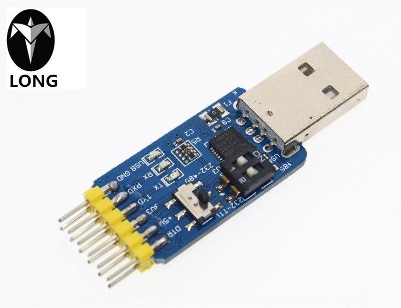 """IIC I2C 0.91/"""" 128x32 white OLED LCD Display Module 3.3v 5v For  PIC PLCA FF"""