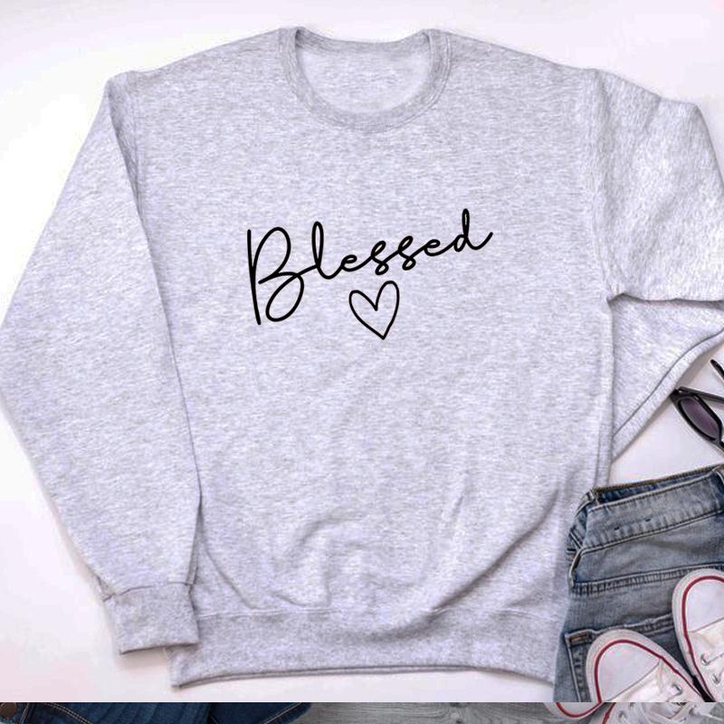 Blessed-Christian-Sweatshirts-Women-Jesus-Faith-Hope-Love-Pullover-God-Grace-Festival-Jumper-Autumn-Heart-Hoodies (4)