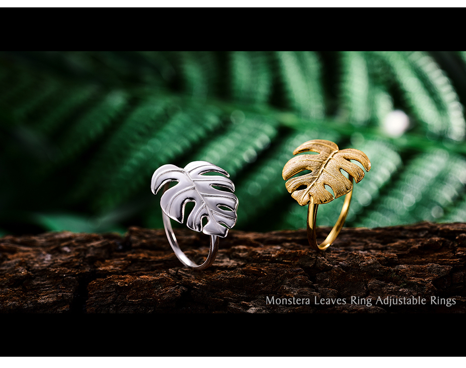 LFJD0111-Monstera-Leaves-Ring-Adjustable-Rings_02