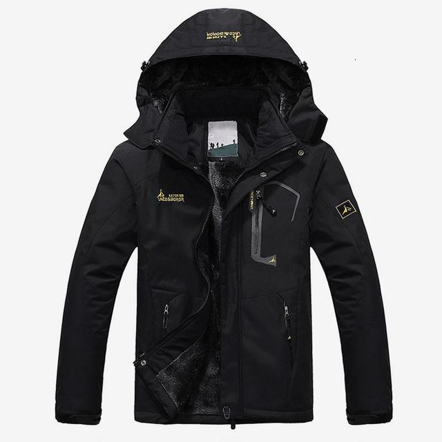 Men-s-Winter-Velvet-Parka-Jacket-Plus-Size-6XL-Hooded-Windbreaker-Men-2019-Warm-Thick-Parkas.jpg_640x640 (2)