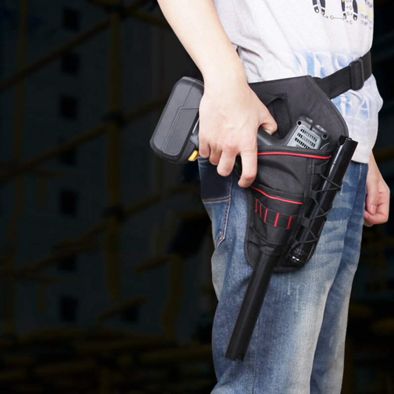 Electric wrench Holster (14)