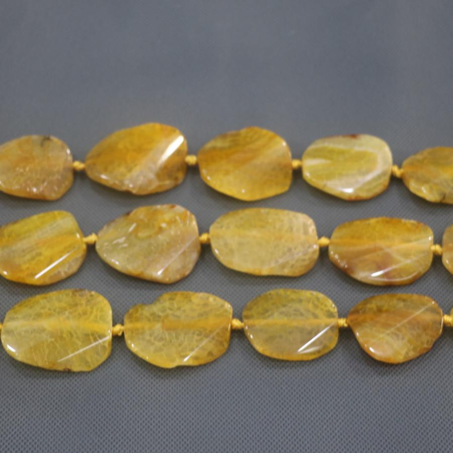 069 jewelry