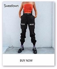 7 streetwear pants