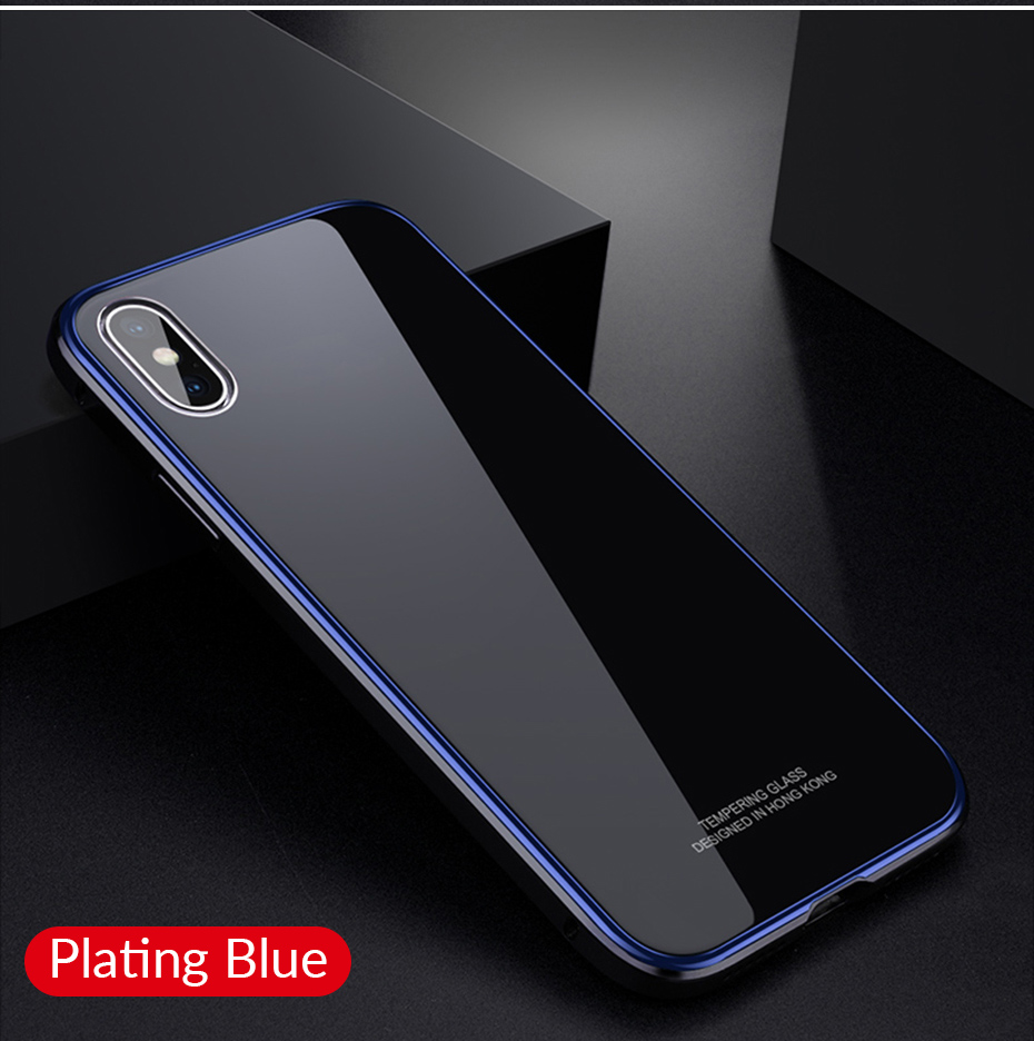 glass-case-for-iphone-x-7-8-plus_12