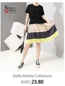 dress_03