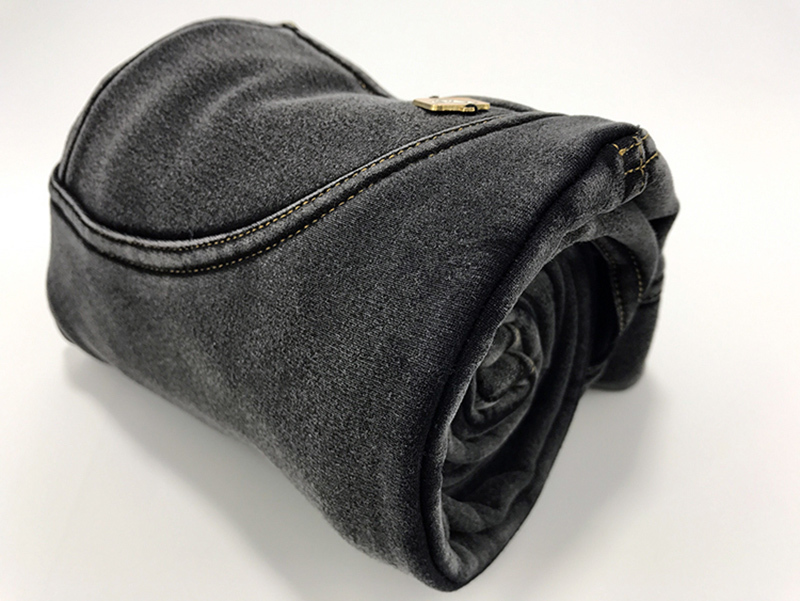 pants-007-4