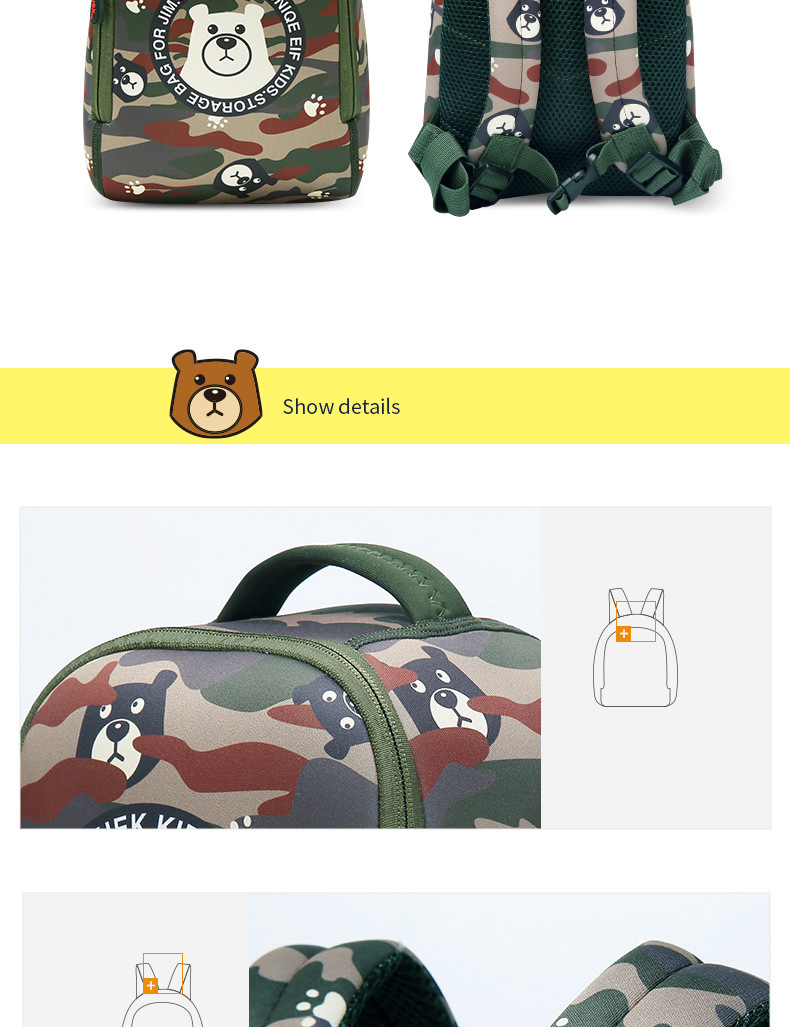 kids backpack (8)