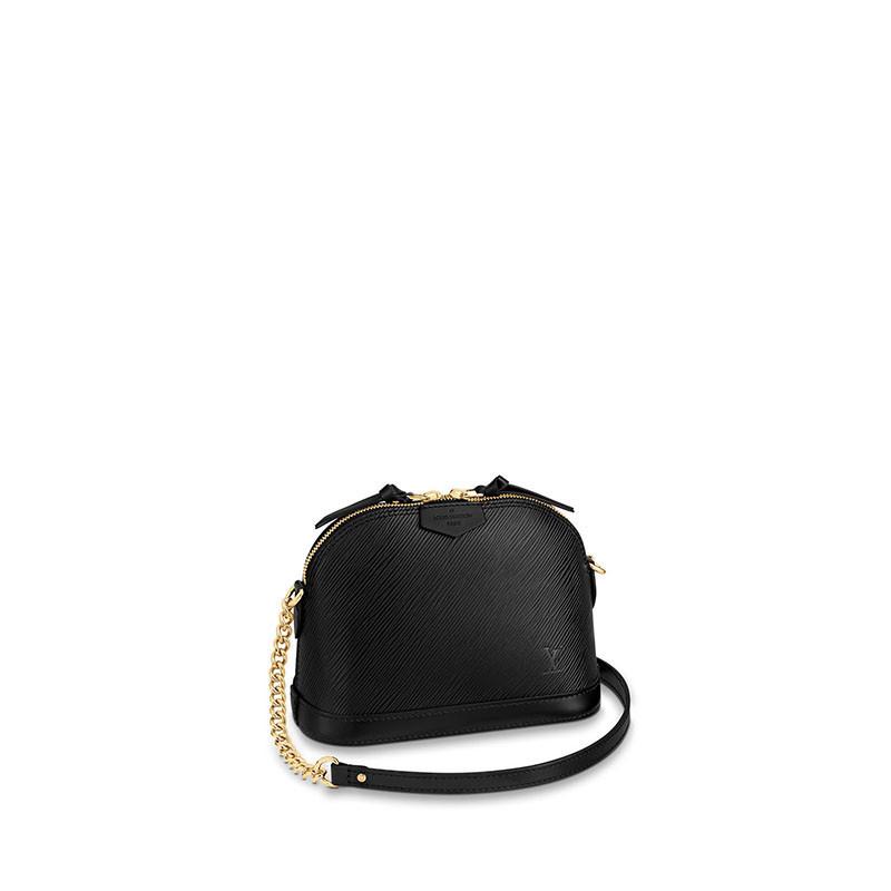 /  shoulder bag scheduled goods 2-3 weeks after delivery M51405