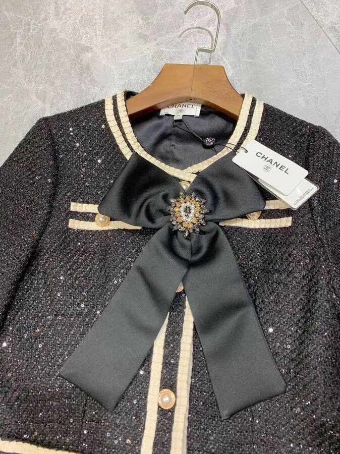 women two piece outfits women jackets coats skirt sets two piece dress**5d1716ce6f616b10b8e7e6be