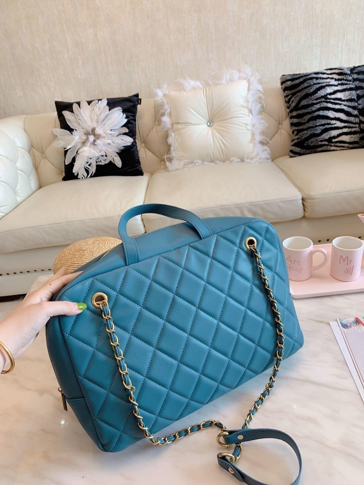 2019 Famous Brand Totes bags luxury women Genuine leather Fashion lady Handbag Factory wholesale In Stock Real Image Free shopping 0622