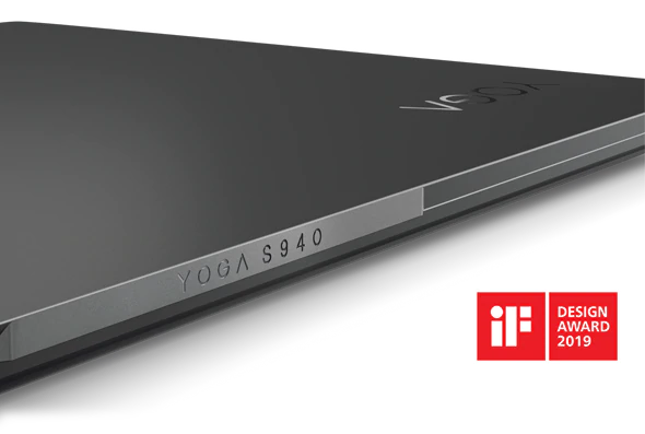 lenovo-laptop-yoga-s940-feature-01~1