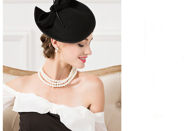 6_winter elegant hats for women