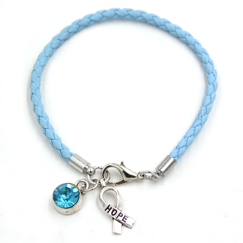 Charms For Cancer Online Shopping Buy Charms For Cancer At Dhgate Com