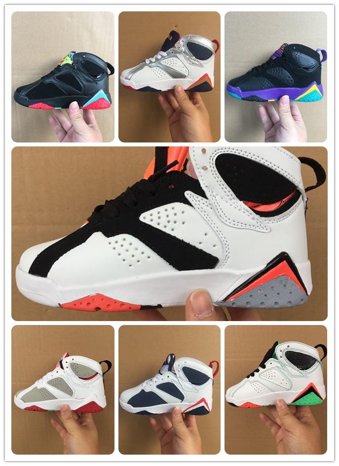 jd sports sneakers sale