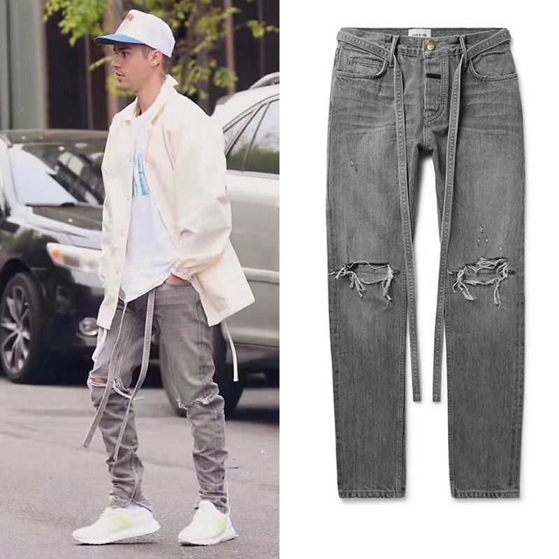 Pants Trousers Stylish Thin Casual Loose Ankle Banded Spring Retro New Hot sale