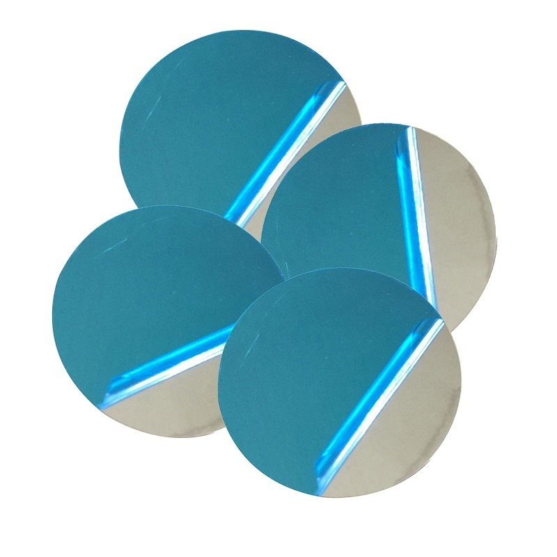 Etmakit-5pcs-lot-Metal-Plate-disk-iron-sheet-for-Magnet-Mobile-Phone-Holder-For-Magnetic-Car